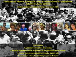 Diapositiva 1 - Docencia U Chile