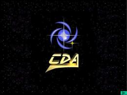 Astronomia: dos Átomos as Galáxias - CDCC