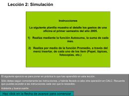 M2L2_C_Simulacion
