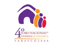El sector vivienda en México: Situación Actual