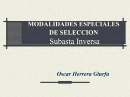 Oscar Herrera Giurfa