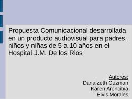 presentacion redes (297984)