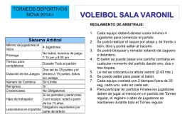 Reglamento_Voleibol_de_Sala_Varonil