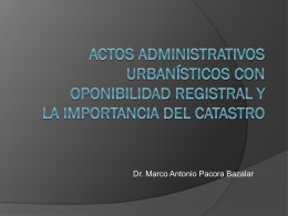 Actos_administrativos_pacora
