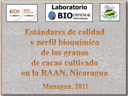 Diapositiva 1 - EXPO APEN 2015