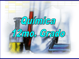 Clase 8 - CubaEduca