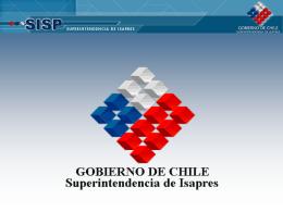 documento de apoyo Sr. Manuel Inostroza, superintendente