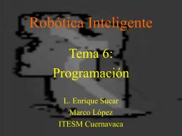 clase06-programa