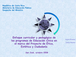 Enfoque_curricular