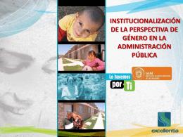 Actividad - Gobierno de Aguascalientes
