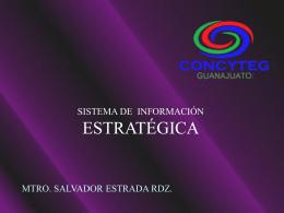 IDT_UV_Expo_prof_Sist de Info Estratégica