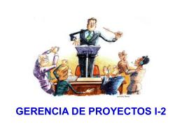 """El Proceso Analítico Jerárquico (""""AHP"""")"""