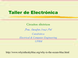 Descarga - Electrical and Computer Engineering Department
