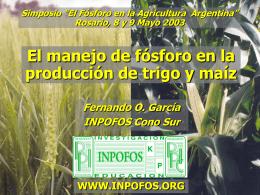 Garcia Simp P 2003