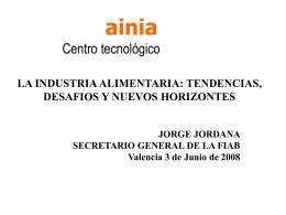 F&D - Ainia