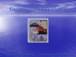 Cont_acustica_1