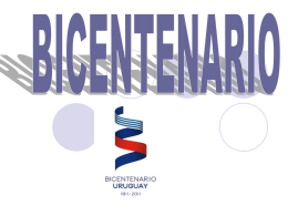 bicentenario_diana.