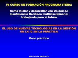 Caso práctico 1. Josep Lupón.