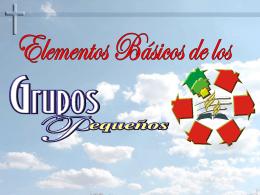 06-Elementos_básicos