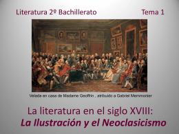 01_Iustracion_Neoclasicismo