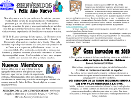 Slide 1 - Puerta La Hermosa