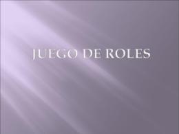 juego de roles (1).