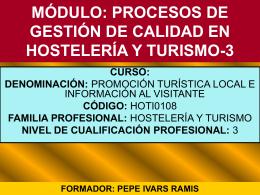 GESTION CALIDAD Y PROCESOS-3
