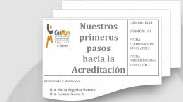 Descargas_files/Dra. M Moreno Primeros pasos hacia la