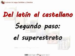 DelLatinCastellano2