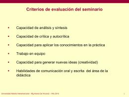 Diapositiva 1 - Universidad Abierta Interamericana