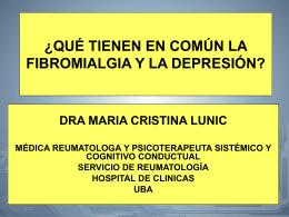 trastorno distímico [300.4]