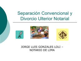 DIVORCIO_NOTARIAL[1]