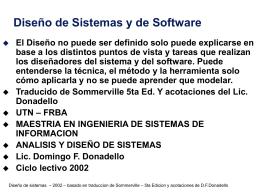 MAESTRIA-dise±odesoftware-TEO-2