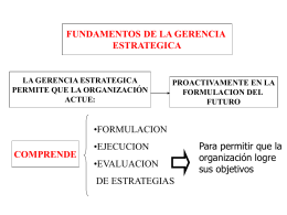 gerenciaestrategica (266240)