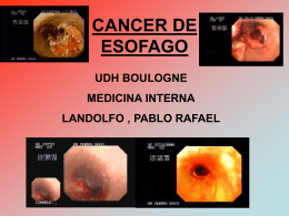 Diapositiva 1 - UDH Boulogne