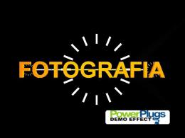 FOTOGRAFIA - Justicia Forense