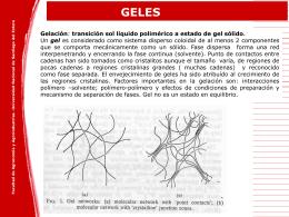 Diapositiva 1 - Facultad de Agronomía y Agroindustrias