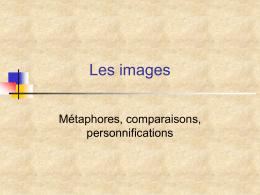 Images3 - Créer son blog