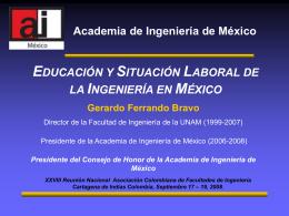 Gerardo Ferrando Bravo