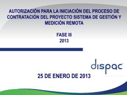 12.-Justificación_Medición_Remota-REVNAG