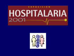 Teleservicios de Salud Accesibles