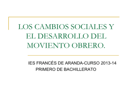 CAMBIOS_SOCIALES_Y_MOV.OBRERO - E