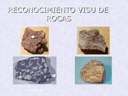 sedimentarias - MATES DEL 0 AL 9