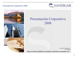 sdg asesores Servicios Financieros