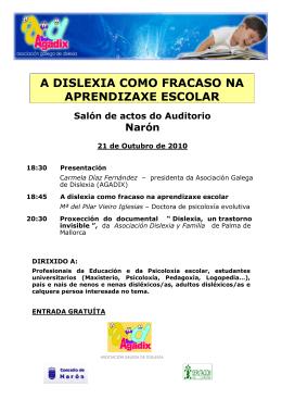 Salón de actos Centro Sociocultural de Fontiñas. Santiago