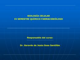 Presentacion_curso_BC_Ago2014