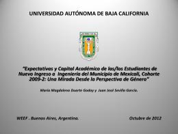 100.0 - Universidad Tecnológica Nacional