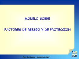 factores_riesgo_proteccion