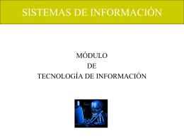 Telecomunicaciones y Redes 2009 1648KB