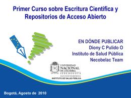 documents/Presentacion Bogota No. 2 En donde